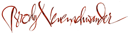 Brody Neuenschwander Logo
